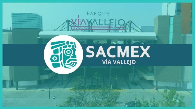 sacmex-via-vallejo