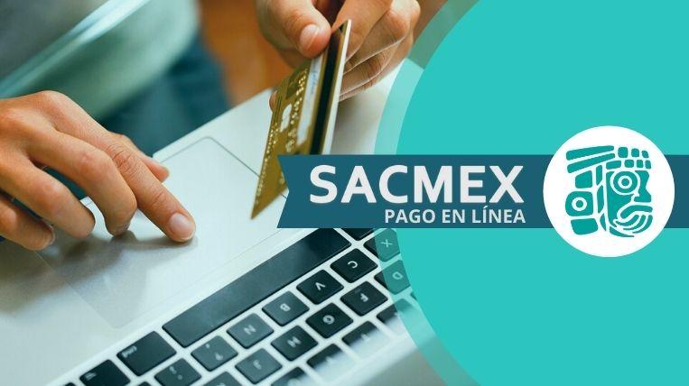 sacmex pago en linea