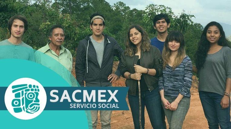 sacmex-servicio-social